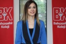 Bahçeşehir kolejinde ulusal sınavlara hazırlık eksiksiz devam ediyor