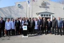 Başkan Yüce Koronavirüse karşı alınan önlemleri açıkladı