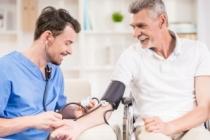 En çok yaşlı ve kronik hastalar ihtiyaç duyuyor!