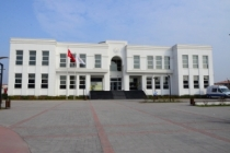 Erenler Belediyesi; Çarşamba Pazarı ile ilgili açıklama