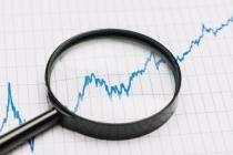 Hibrit Bulut Kullanımının Lideri Finans Sektörü Oldu