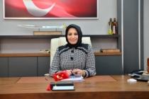 İl Milli Eğitim Müdürü Fazilet Durmuş'tan 18 Mart Şehitler Günü Mesajı