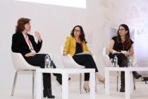 Kadın İstihdamının Önünü Açan  Sosyal Projeler