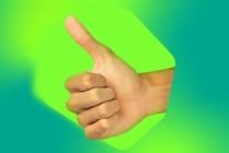 Kaspersky, Derwent Top 100 Global Innovator 2020 listesinde yer aldı