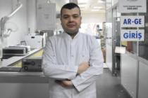 Koronavirüs'e Karşı El Yıkamanın Önemi: Nasıl Sabunlar Kullanmak Gerekiyor?