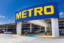 Metro Market fiyat spekülasyonlarına karşı mücadele ediyor!