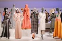 Modanisa, İslami Giyim Sergisi ile bu kez New York'ta