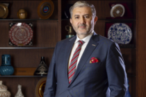 MÜSİAD Genel Başkanı Abdurrahman Kaan'dan İş Dünyasına İstihdam Çağrısı