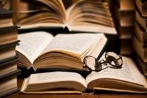Oturduğun Yerden Yola Çıkaran Kitaplar