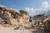 Sakarya Üniversitesinden Deprem İçin Farkındalık Semineri