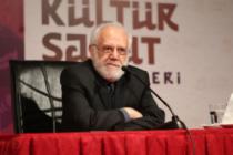 Sultan Abdülhamid emperyalizme karşı en güzel mücadeleyi vermiştir