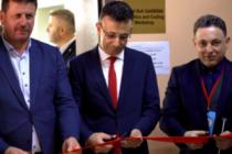 TEV - Garring Vakfı iş birliğiyle Sakarya Akyazı'da Robotik Kodlama Atölyesi açıldı