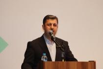TGSP 3. Anadolu buluşmaları konya'da gerçekleşti