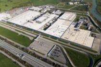 Toyota otomotiv üretime 2 hafta ara veriyor !