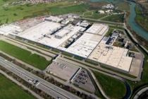 Toyota Otomotiv üretime planlı bakım arası veriyor