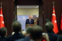 Türk ekonomisine 100 milyar liralık korona virüs aşısı