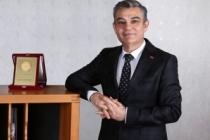 Türkiye Sigorta Birliği'nden koronavirüs açıklaması