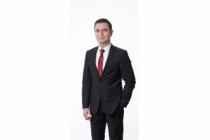 Yöneticilerin Sorumlulukları Anadolu Sigorta Güvencesinde