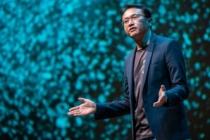 Acer Müşterilerine Çevrim İçi Platformlar Üzerinden Hizmet Vermeye Devam Ediyor