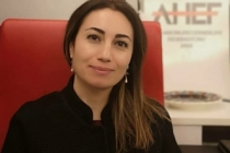 """AHEF hayatını kaybeden aile hekimleri için""""şehitlik"""" başvurusu yaptı"""