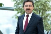 Albaraka türk bu yıl da Türkiye'nin en iyi işverenleri listesinde