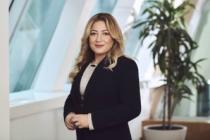 Anadolu Sigorta, Kariyer Etkinliklerini de Dijital Platforma Taşıdı