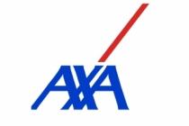 AXA Sigorta EvdekiBakıcım İş Birliği ile Ebeveynlere Destek Oluyor