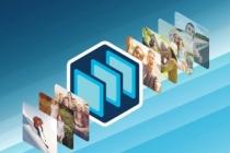 Dijital Depo'dan yeni üyelere 25 GB hediye