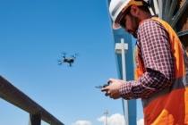 DJI, Rosenbauer İş birliğiyle Dijital Acil Yardım Sistemi Geliştiriyor