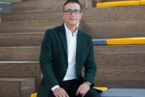 Dr. Allianz'dan Yeni Hizmet: Görüntülü ve Yazılı Tıbbi Destek