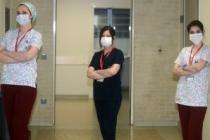 Eğitim uzaktan, Koronavirüs ile savaş yakından!