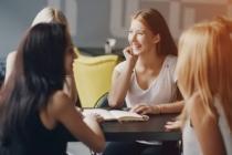 En İyi İşverenler 16 Nisan'da açıklanıyor