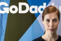 """GoDaddy: """"Office 365 evden daha kolay ve verimli çalışmanızı sağlayabilir"""""""