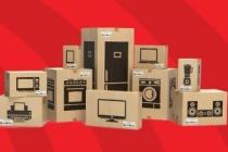 Her evin ihtiyacı elektronik ürünler MediaMarkt'ta indirime girdi