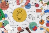 Kaspersky Innovation Hub oyun Startup'ları arıyor!