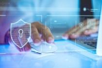 """Kaspersky'den kurumlara, müşterilerinin kişisel bilgilerini koruyabilmeleri için """"gizli veri"""" kursları"""