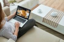 Koronavirüs günlerinin online alışveriş istatistikleri açıklandı