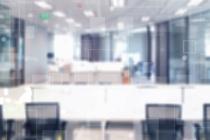 Kurumsal Şirketler 1 Haftada Uzaktan Çalışacak Altyapıya Kavuşabilir mi?