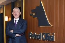Lider Petrol Ofisi'nden insanlığı tehdit eden küresel salgınla mücadeleye önemli destek