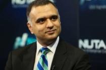 Nutanix Now Türkiye'den Dünyaya Çoklu Bulutu Canlı Dijital Etkinlikle Anlatacak