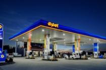 OPET'ten Sağlık çalışanlarına Yüzde 5 Yakıt Puan