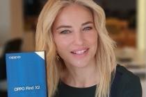 OPPO Find X2'nin Türkiye Lansmanı Gerçekleşti