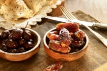 Ramazan'da Sağlıklı Beslenin,Bağışıklığınızı Güçlendirin