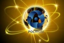 Rosatom 3D ile Suni Solunum Cihazlarına Oksijen Maskesi Üretecek