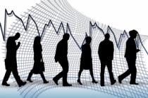 Sakarya'da İşsizlik, Türkiye Ortalamasından Düşük
