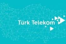 Türk Telekom'dan eve teslim SIM kart