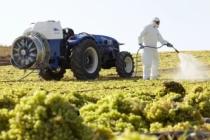TürkTraktör ücretsiz sunduğu Uzaktan eğitim programı' ile ülke tarımını destekliyor