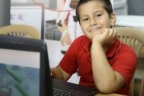 Yarını kodlayanlar projesinde 10 bin çocuğa onlıne eğitim verilecek