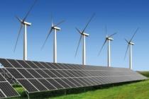 Yenilenebilir Enerji İçin Yeni Bir Dönem