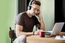 Zyxel'den Evden Çalışanların Bağlantı Hızını Artırmak için 11 İpucu